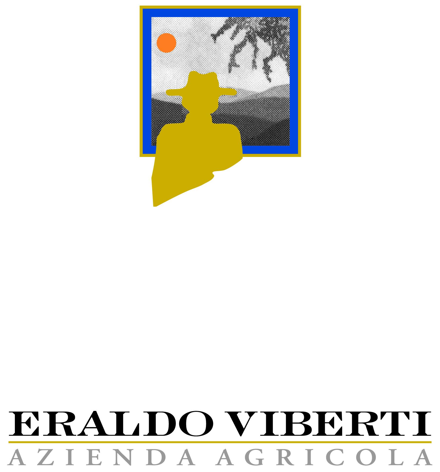 Eraldo Viberti